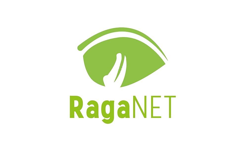RagaNET