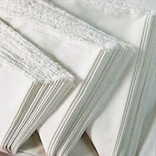 Pre Shrunk Fabric
