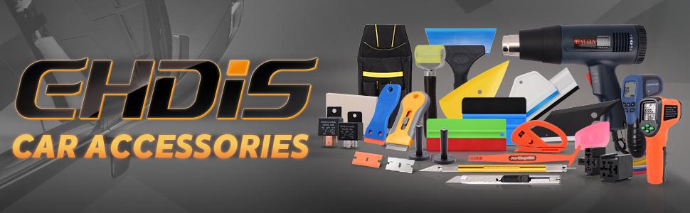 folieren,Vinylfolie-Installations-Applikator-Kits,folieren werkzeug,folieren folie,folieren set