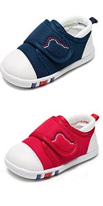 Baby Girl Sneakers for Infant Newborn Girls Boy Boys Kids Babies Toddler