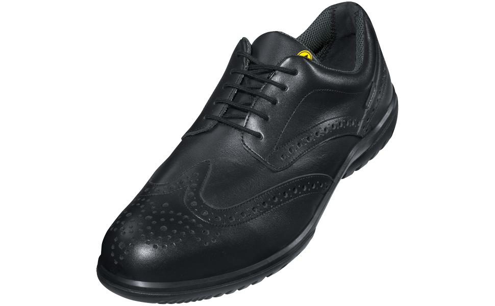 dimensioni uomini industria luce uomini meskie robocze slittamento resistente scarpa di sicurezza