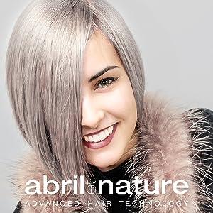 April et Nature - Shampoo professionale per capelli