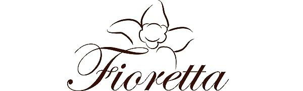 Fioretta Genuine Leather, Fioretta Leather Bags, Leather Handbags, Fioretta Italian Leather