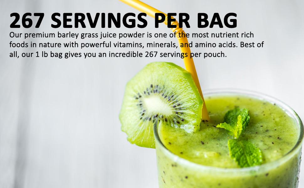 cheap green juice powder