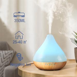 gx humidifier