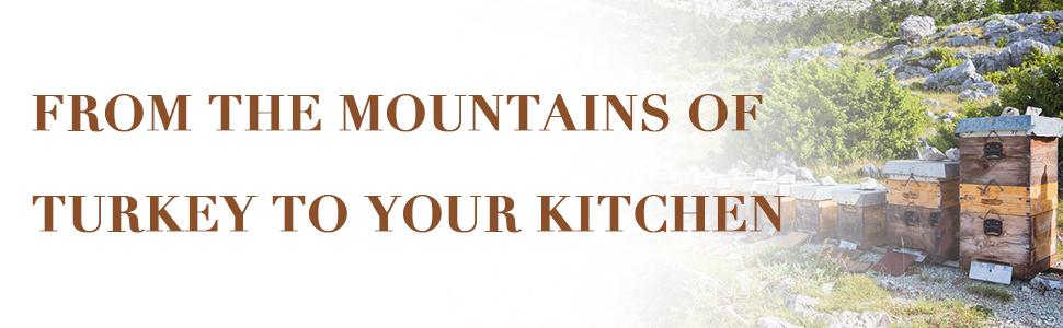 buram-mountains