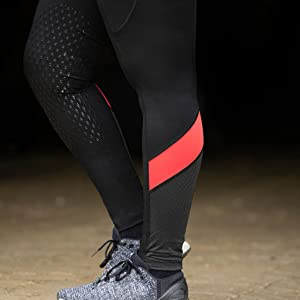 Riding tights from Kerrits