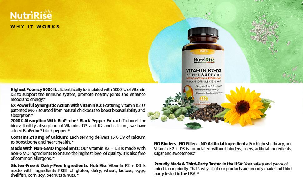 vitamin-k2-d3-bone-joint-health-support-strong-sun-gluten-free-5000
