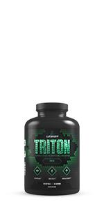legion triton fish oil