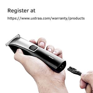 long last battery trimmer, self sharpening trimmer, long run trimmer