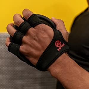 work out gloves for crossfit workout gloves crossfit weightlifting gloves grip gym gloves wrist
