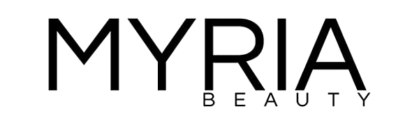 Myria Beauty lipstick lip liners lip glosses liquid lipsticks
