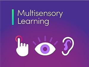 Merge Cube - Multisensory