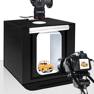 50CM撮影ボックス
