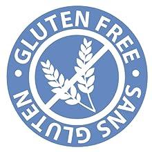 allergy-safe nut-free gluten-free sugar-free keto pumpkin quinoa hemp pea protein low-carb zero-carb