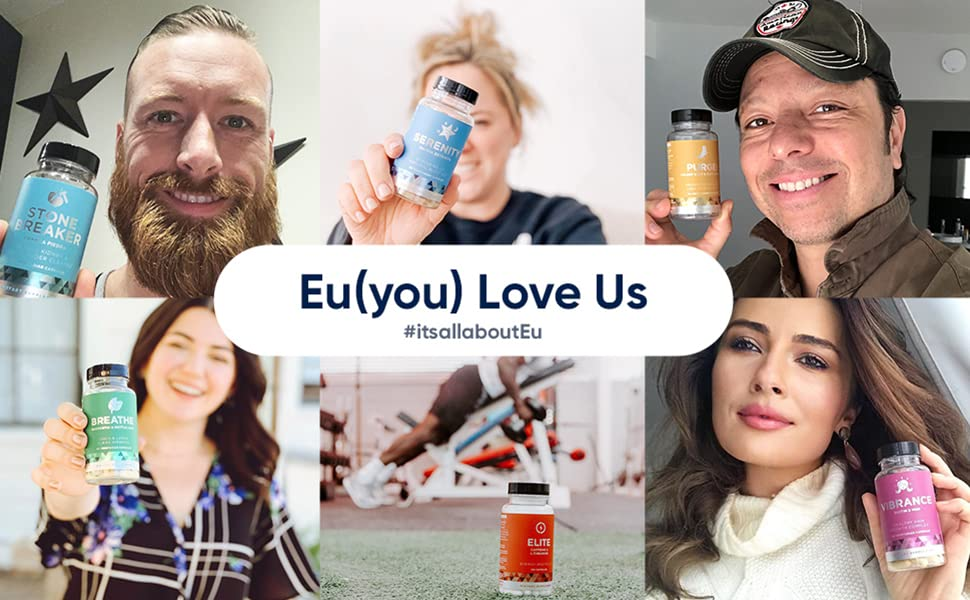 eu natural customers love our supplements for joint and inflammatory pain