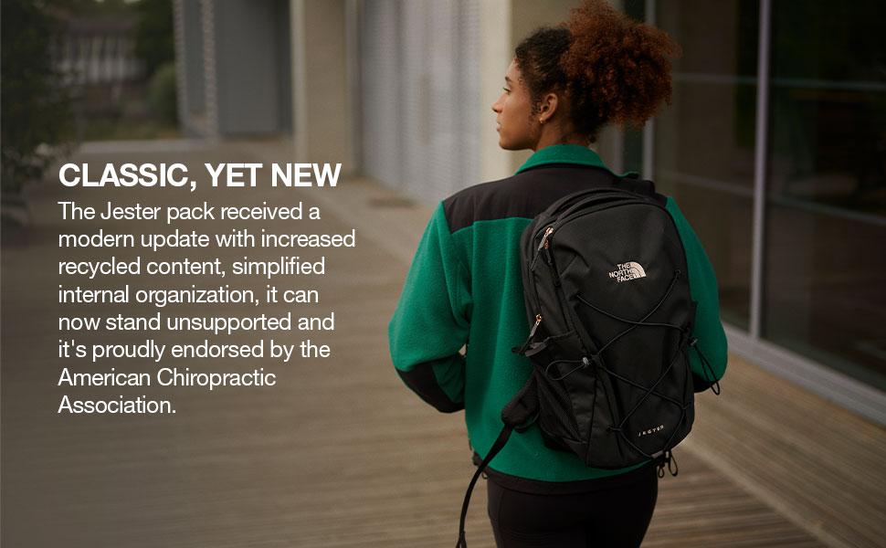 backpacks, small backpack, north face, women's backpack, large backpack, backpack for girls
