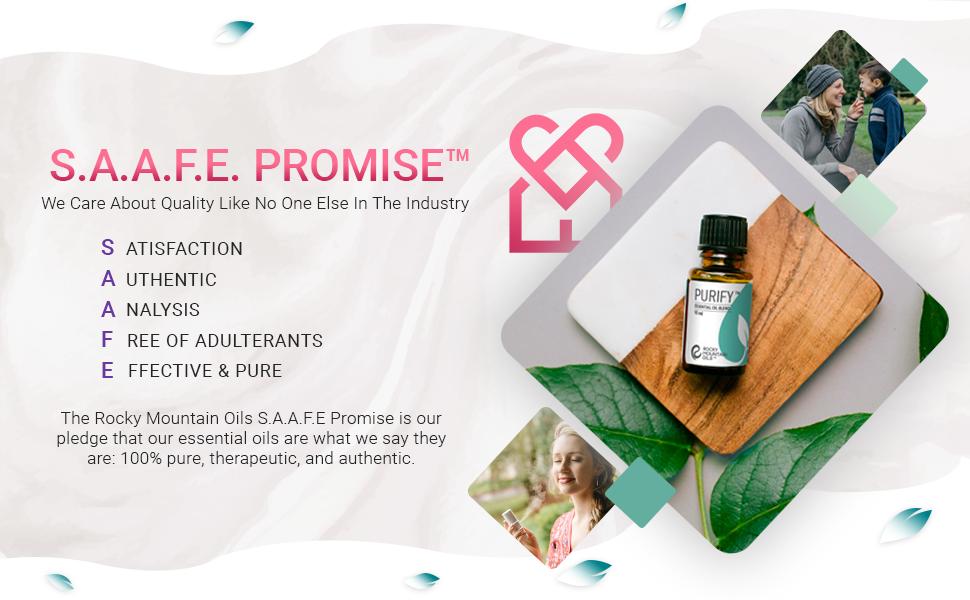citronella essential oil essential oils for diffuser tea tree essential oil essential oils diffuser
