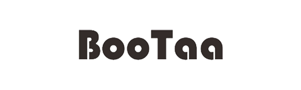 bootaa