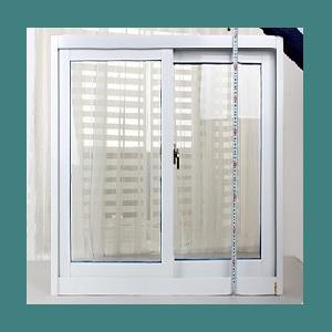 mosquito window mesh net