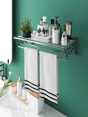 wall mounted clothes drying rack wall laundry drying rack drying rack wall mount