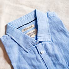 summer shirts for men casual