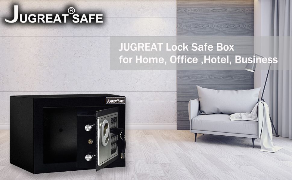 home safe money safe digital safe mini safe safe box