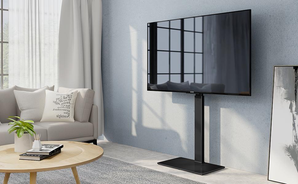 stojak na telewizor