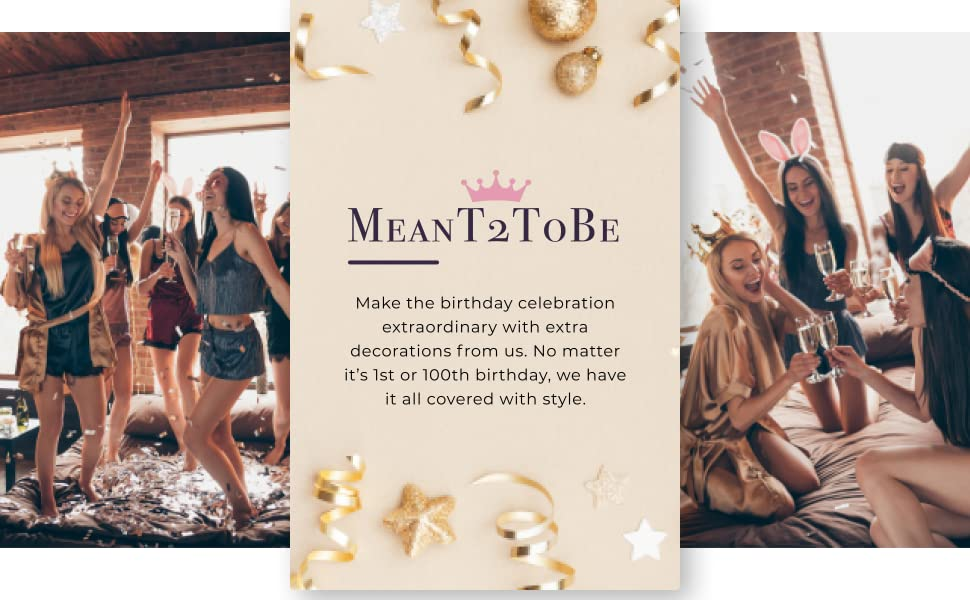 31st Birthday Gifts for Women