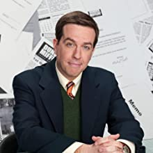 Dwight Schrute Jim Halpert Pam Beesly Michael Scott Paper Company Scranton Carrell Funny Mockumentry