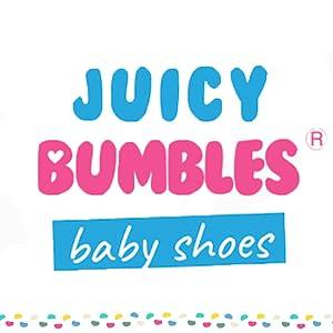 Juicy Bumbles Logo