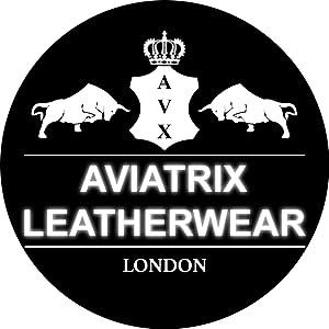 aviatrix_Logo