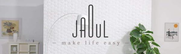 Jaoul Home Decor, Jaoul Make Your Life Comfortable
