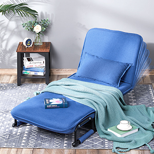 convertible chair to bed