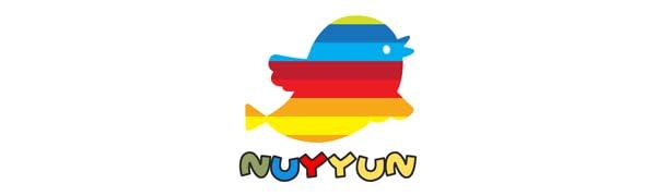 NUYYUN