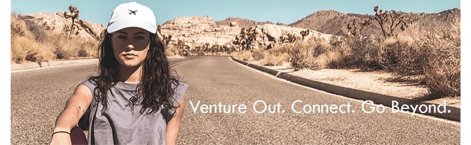 venture nxtstop connect
