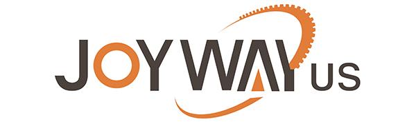 Joywayus