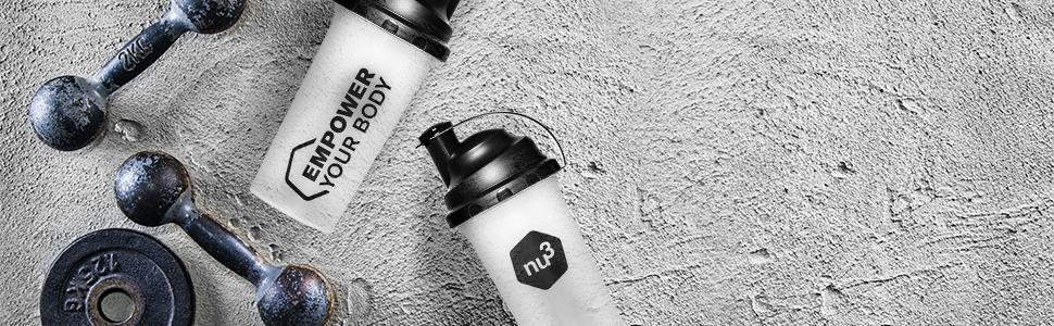 Eiwit Shaker Eiwitshaker Proteineshaker Protein Shaker Shaker bottle Shaker fles Blenderbottle