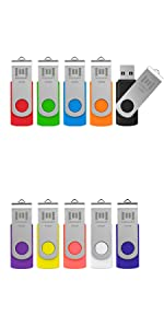 32gb flash drive
