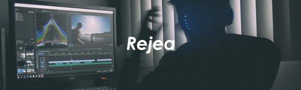 Rejea