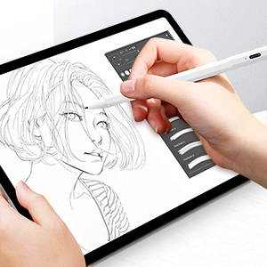 pencil ipad pens for ipad  ipad stylist