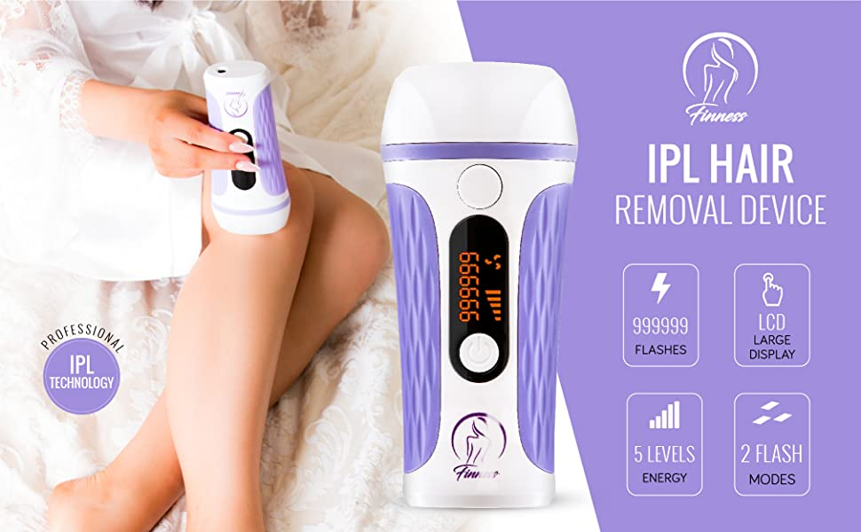 ipl hair removal laser hair removal device hair removal ipl  hair removal device women hair remover