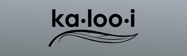 kalooi leather toiletry bag