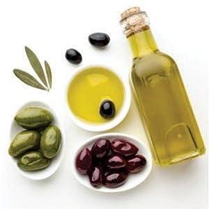 olive oil skin moisturizing oil organic olive oil oliv oil skin whitening oil shik lightening oil