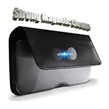 Strong magnetic Pouch