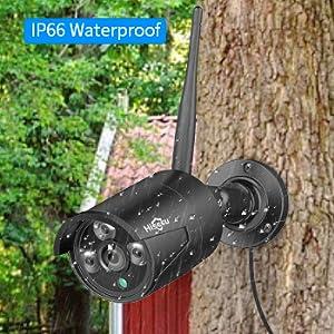 water proof ip66