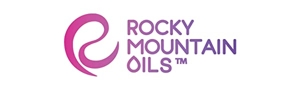 rocky mountain oils RMO diffusers for essential oils essential oil diffuser oil aromatherapy