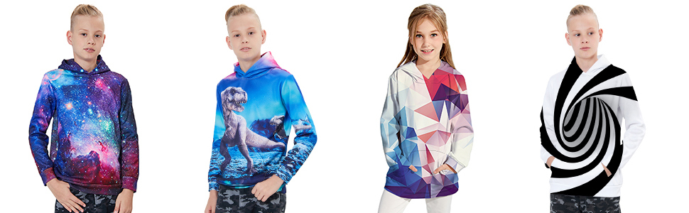 Alffe Mopar/_/¿/´ͼ/Í/õ T-Shirt Boy Kids O-Neck 3D Printing Youth Fashion Tops