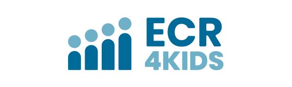 ECR4Kids kitchen helper learning tower