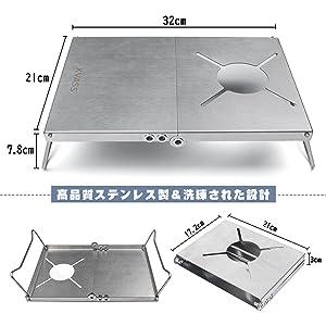 折り畳み コンパクト